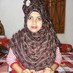 Jannat's avatar