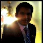 Nishan Lakmal S.
