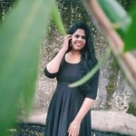 Anjali P.'s avatar