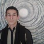 Fouad F.