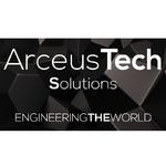 Arceus T.