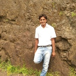Jitendra K.