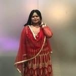 Syeda E.'s avatar