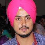 Sarabjit S.