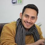 Mohammed Zaher