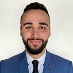 Fabio D.'s avatar