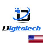 Digitalech