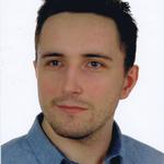 Maciej L.