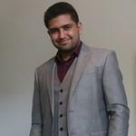 CA Gaurav