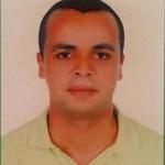 Yahya Açaf