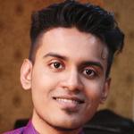 Fahim Faisal