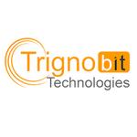Trignobit
