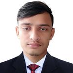 Shohel R.'s avatar