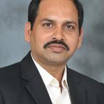 Biswaranjan Mishra