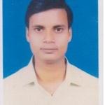 MD MURADUR RAHMAN