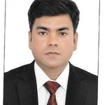 Mohammed Aslam Ahmad