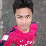 Ferdous Ahmed