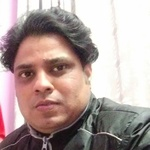 Shriramnurti A.