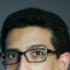 Muhamad B.