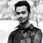 Mohiuddin H.
