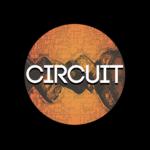 Circuit Audio's avatar