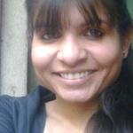 Deepali Nemade