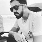 Yashwanth R.'s avatar