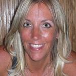 Bette L.'s avatar