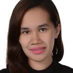 Michelle Joy