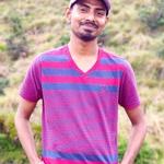 Deveen K.'s avatar