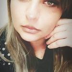 Ani K.'s avatar