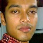 Saiful S.
