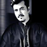 Naqash's avatar