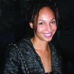 Corinne A.
