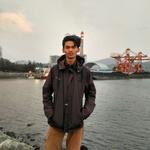 Muhamad R.'s avatar