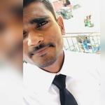 Lahiru's avatar