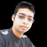 Engr. Nadimul Islam Bhuyan S.