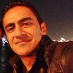 Ahmed M. S.