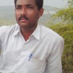 Navnath P.
