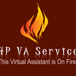 P4P Virtual Asst. S.