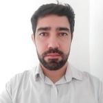 Khalil Mazouz