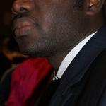 Immanuel B.