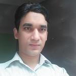Md Sana Ullah