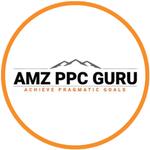AMZ PPC GURU's avatar