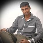 Dilan's avatar