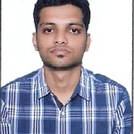 Ankit Vijay