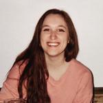 Leigh's avatar