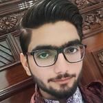 Fahad I.'s avatar