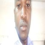 Edwin Andabwa