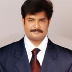 Bhavani Prasad